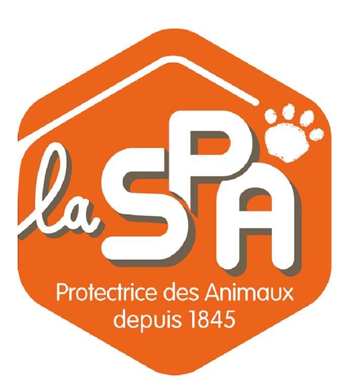 Logo_laSPA_RVB_72mm.jpg