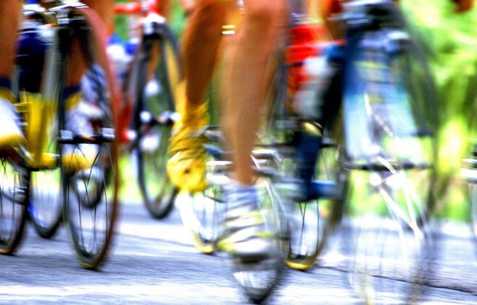 cyclisme-1 (1).jpg