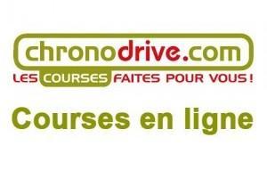 chrono-drive-300x300.jpg