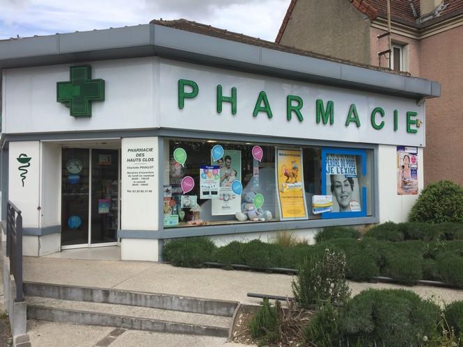 Pharmacie charlotte pouillot.JPG