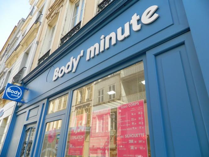 body minute.JPG