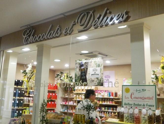 Chocolat et Délices.jpg