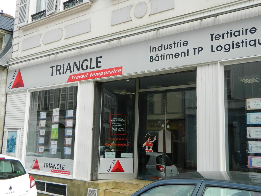 Triangle travail temporaire.JPG