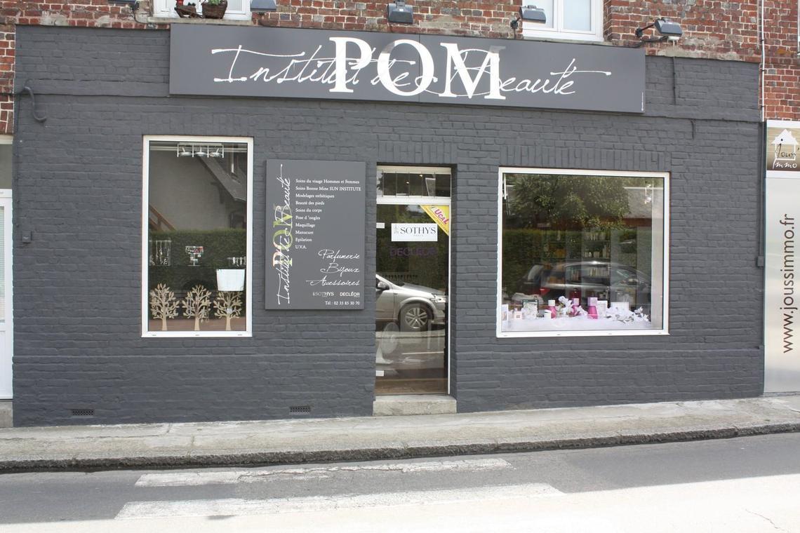 Institut Pom.jpg