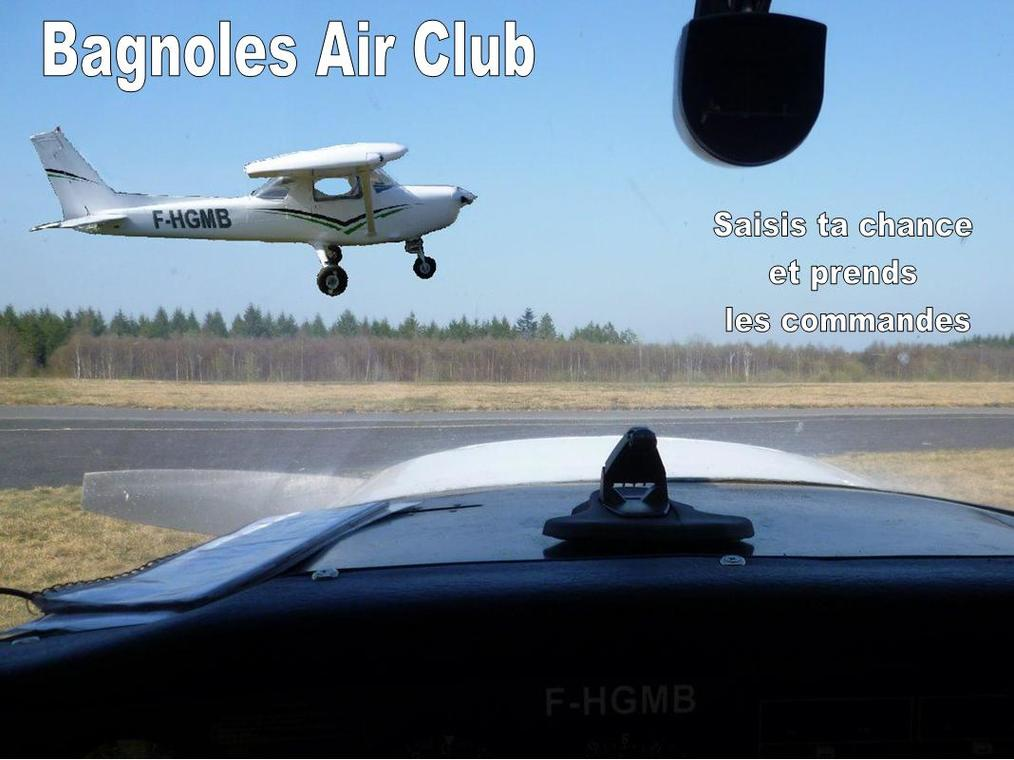 Bagnoles-Air-Club.jpg