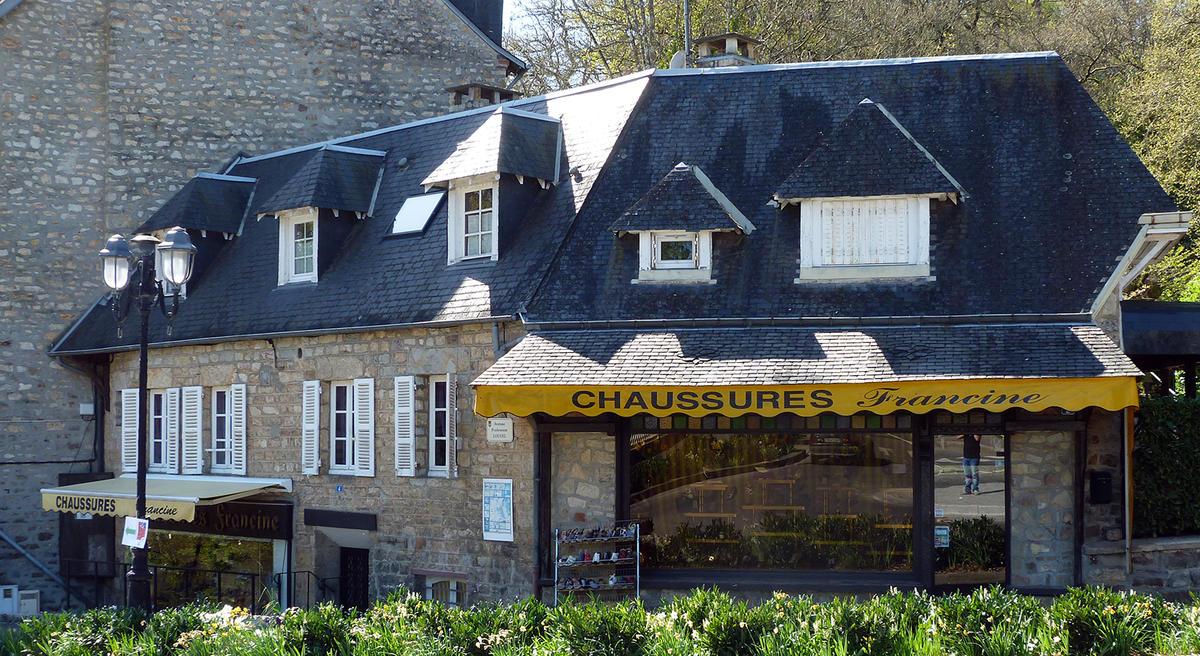 CHAUSSURE FRANCINE (1).jpg