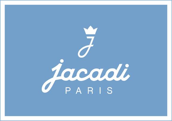 Jacadi.jpg