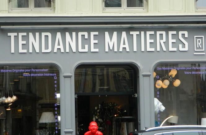 Tendance Matières.jpg