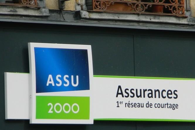 ASSU 2000.jpg