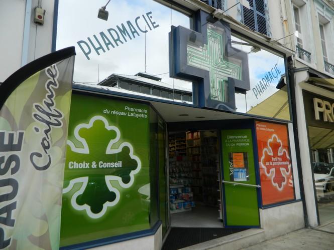 Pharmacie Perron Lafayette.JPG