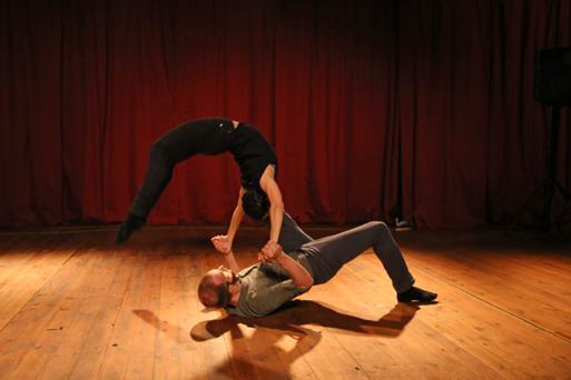 cabaret-cirque-1-copy-denis-gregoire-2-342_0.jpg
