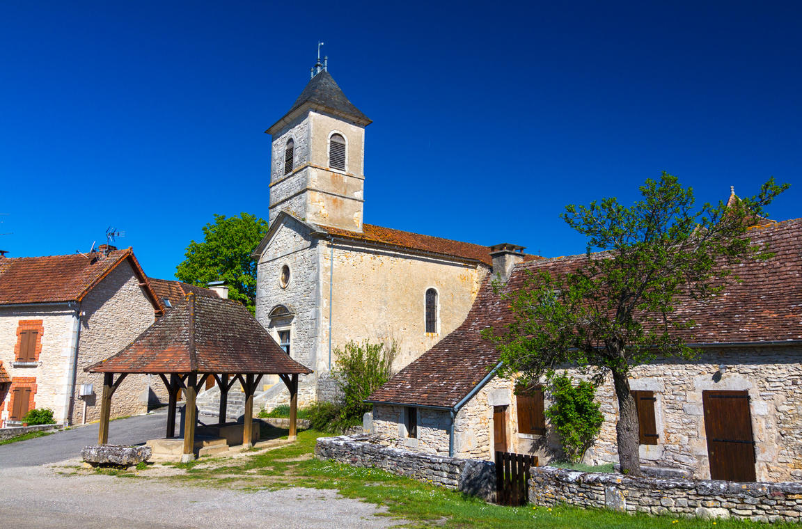 08 150421_112348_Village de Quissac.jpg