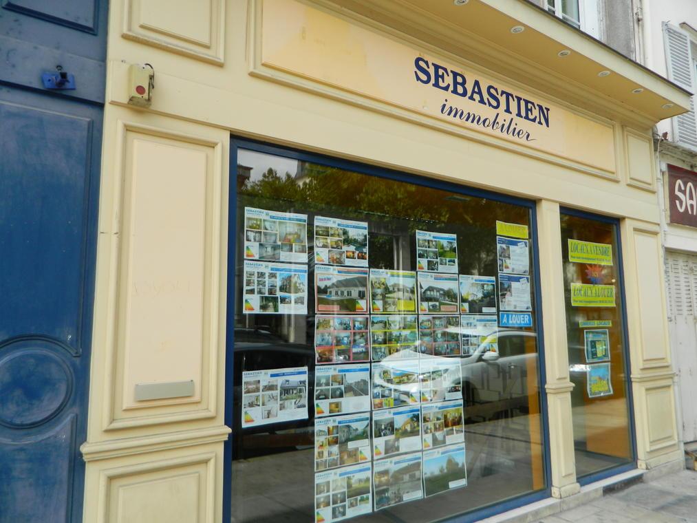 Sebastien immobilier.JPG