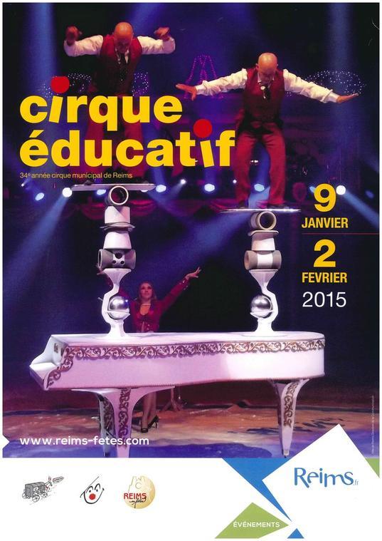 cirque.jpg