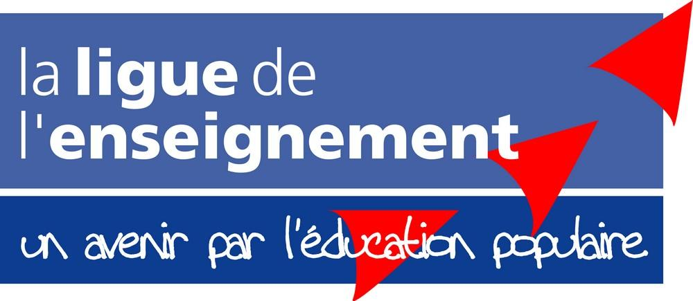 Ligue de l'enseignement 10.jpg