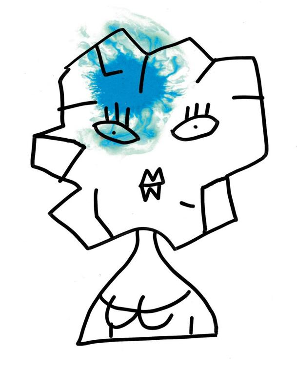 31-StoningMary.jpg