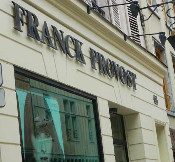 Franck Provost.jpg