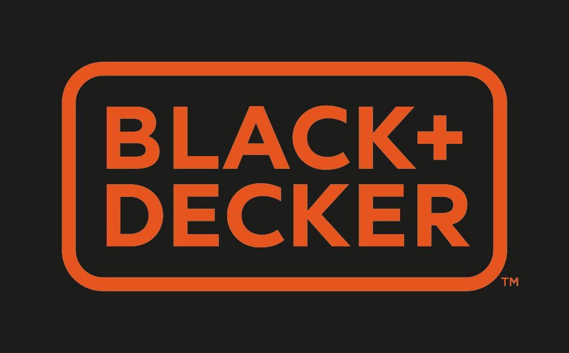 Black+Decker.jpg