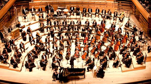 Orchestre reims.jpg