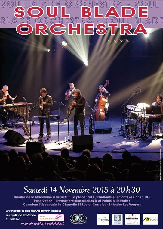 concert-kfp.jpg