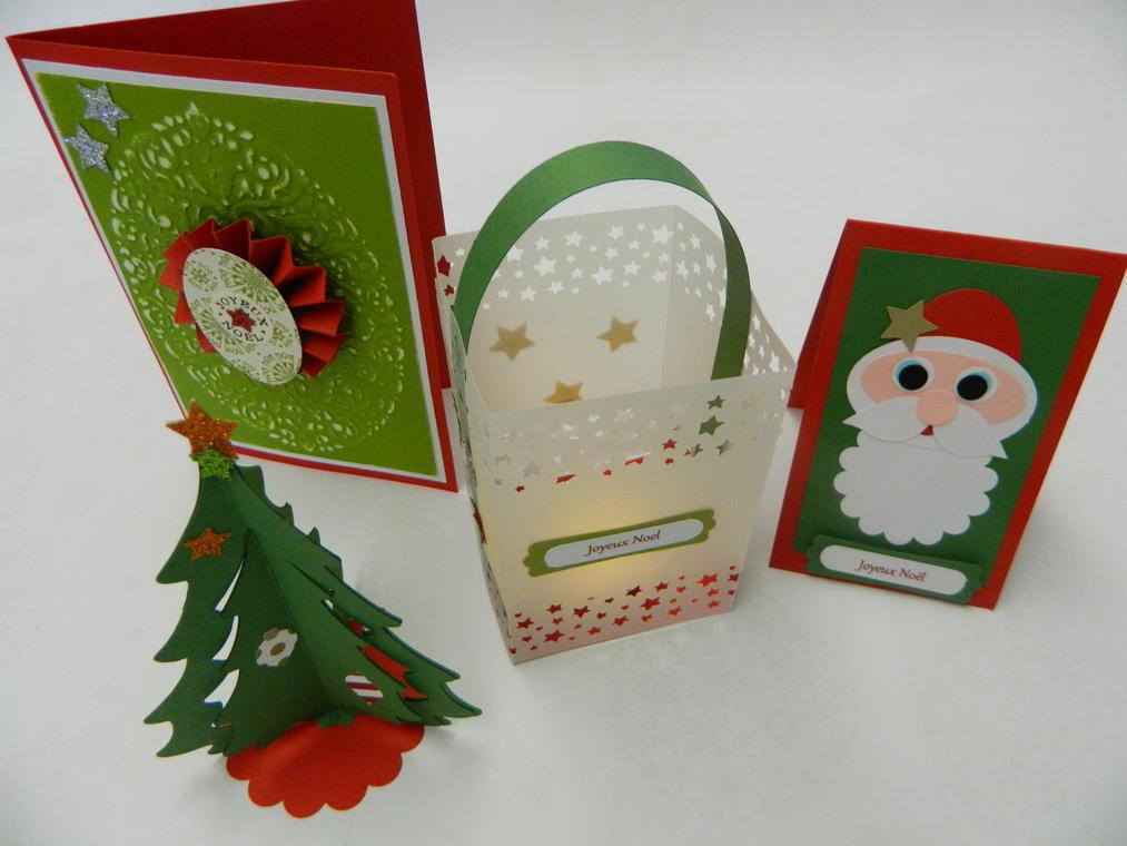 décoration de Noël (c) OT Grand Troyes.JPG