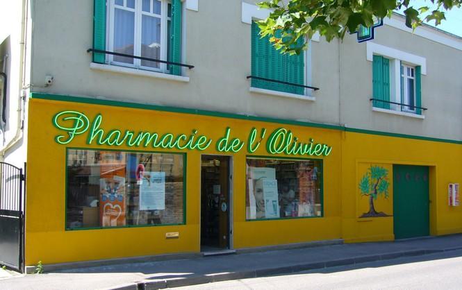Pharmacie de l'Olivier.JPG