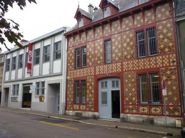 Hôtel des Ventes Troyes.JPG
