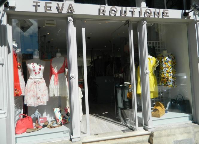 Teva Boutique1.jpg