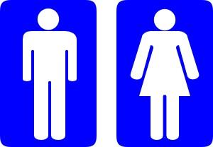 121617903283528754wariat_Toilet_Signs.svg.med.jpg