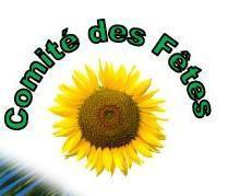 Logo CF saint soulan
