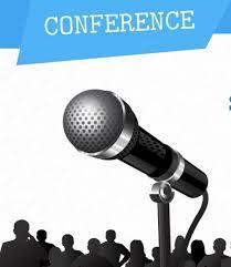 Conférence Mésange Bleue