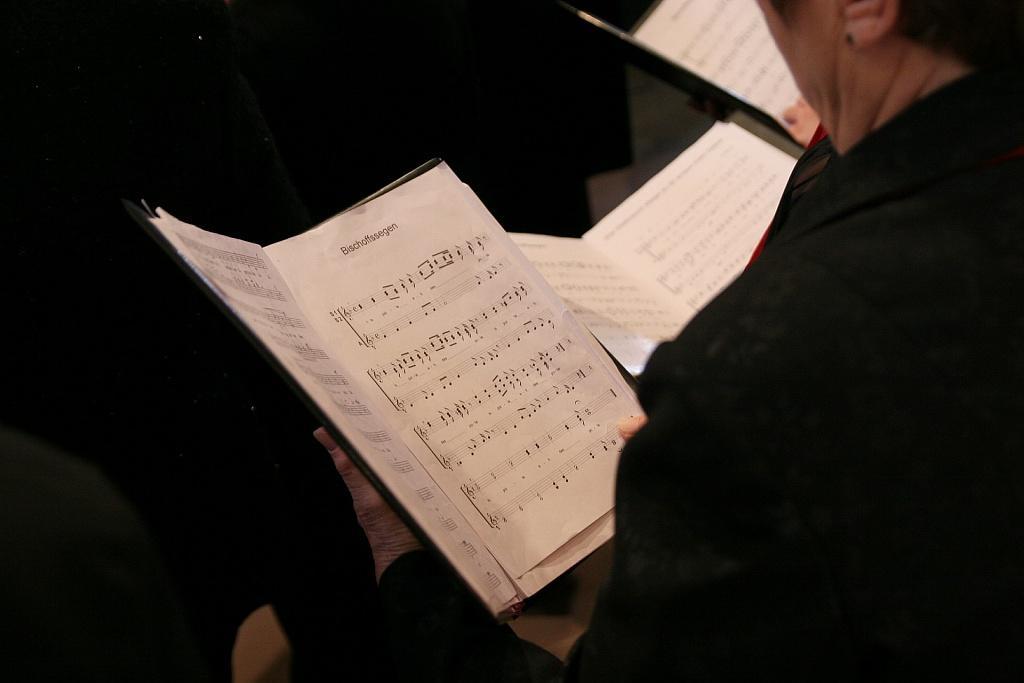 Concert -  Cathédrale de Condom