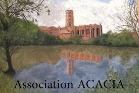 logo Acacia