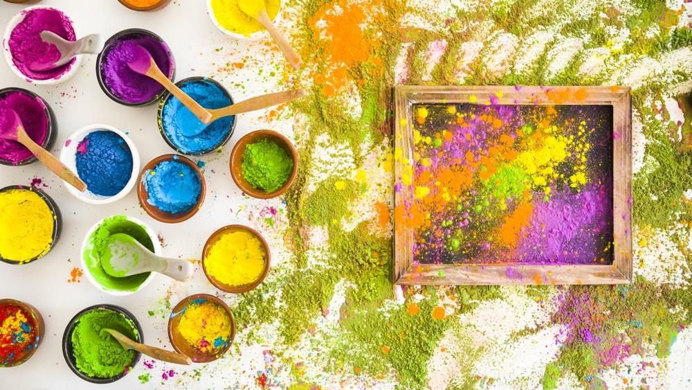 Atelier-de-peinture-vegetale