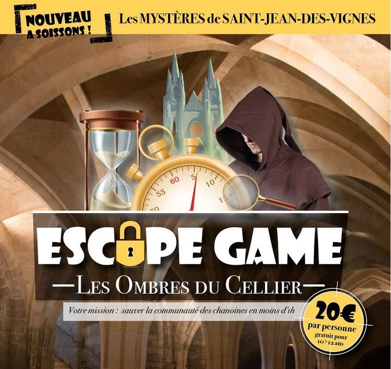 Escape-game--L-Ange---l-Hic-3
