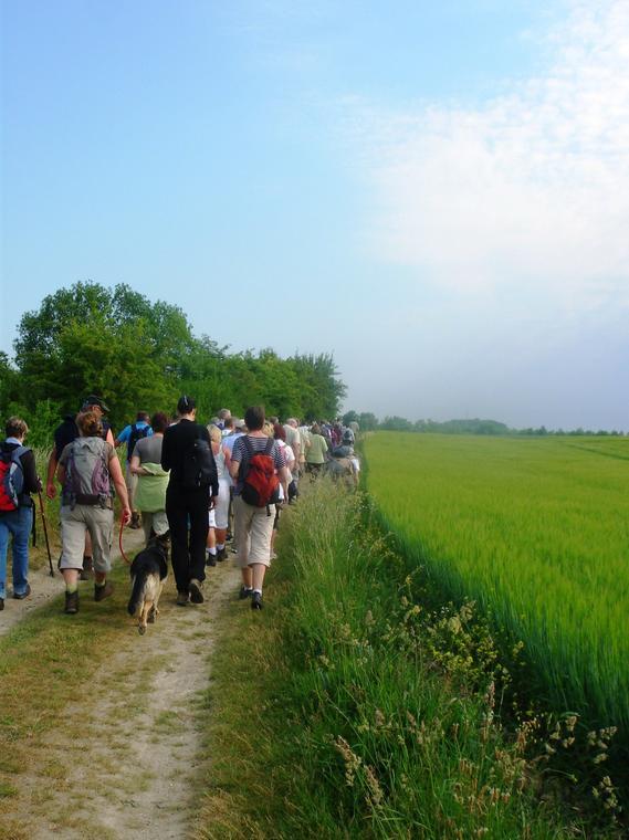 Groupe < Chemin < Aisne Picardie