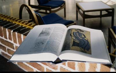saint-quentin_koisirs_bibliothèque_pour_tous