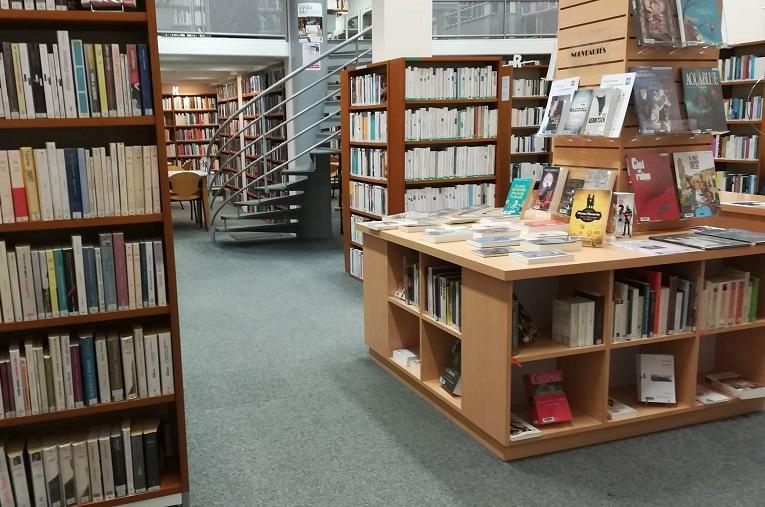Bibliothèque < Soissons < Aisne < Picardie