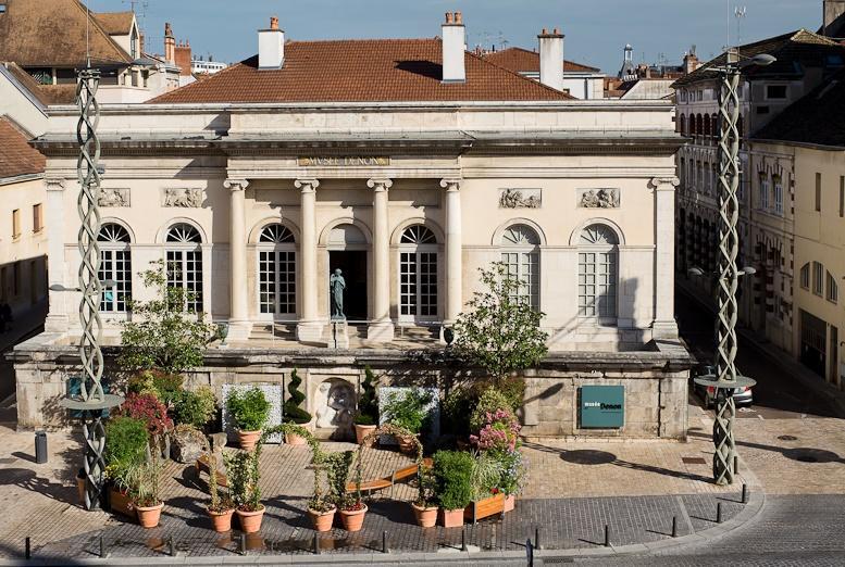 Chalon---Musee-Denon---2018