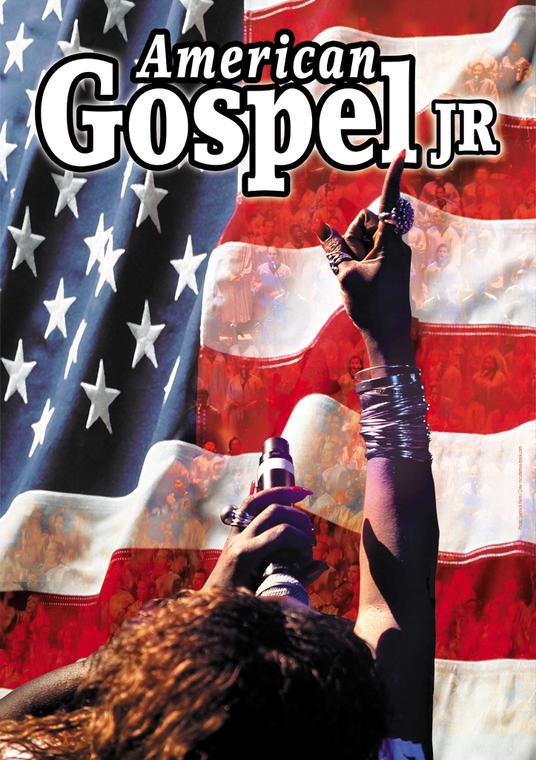 Affiche-American-Gospel--Bass-Def--web