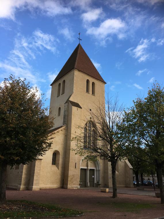 Gergy---Eglise---2018---Credit-Mairie-3
