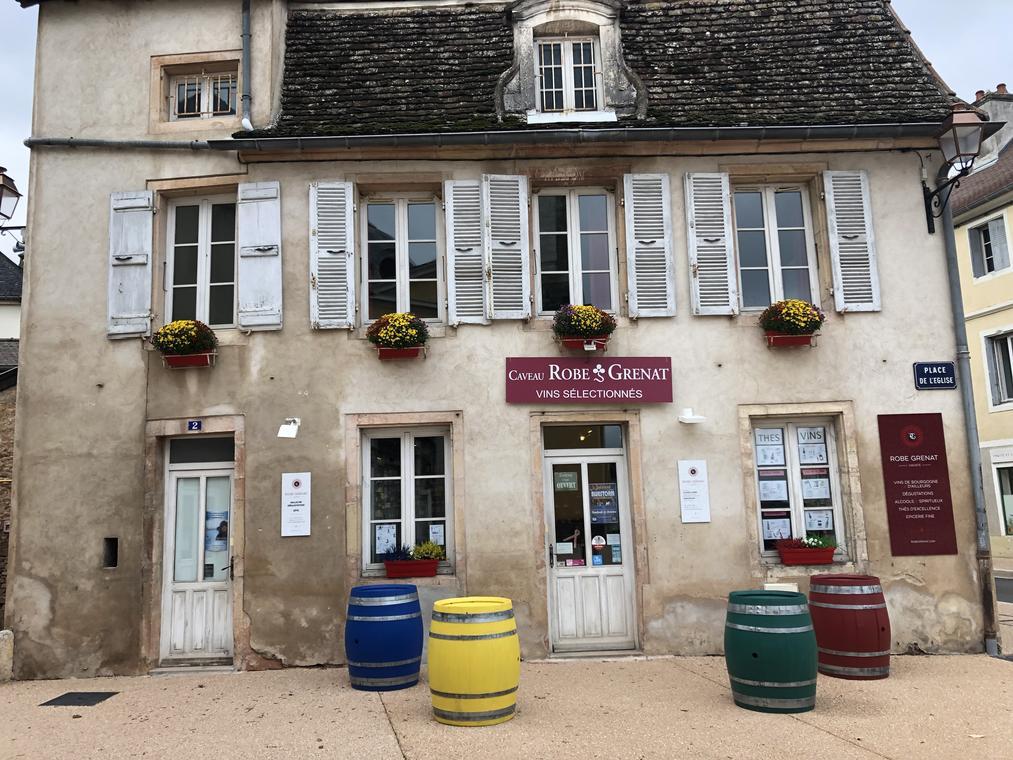Givry---Robe-Grenat---Cavistes---Vins---2019---Photo-pour-guide