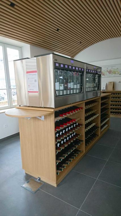 Givry-Vins-DSC-0227