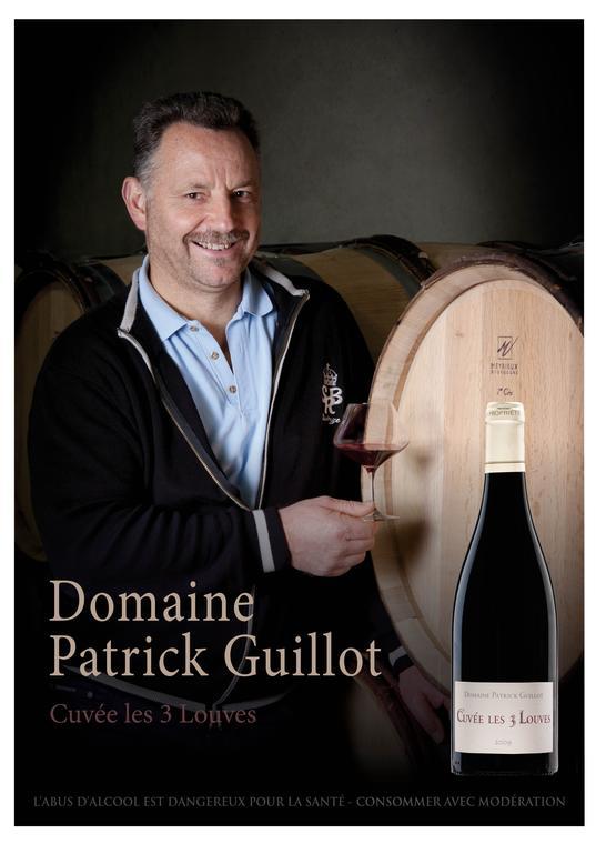 Mercurey---Domaine-Patrick-Guillot---Domaine---Degustations---Vins---2019-70c57892225141f5a71303484b86977a