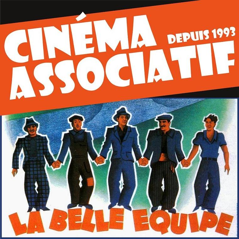 logo-la-belle-Équipe-callac