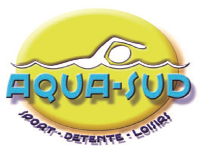 Aqua-Sud