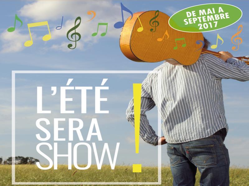 couverture-brochure-ete-sera-show-2017
