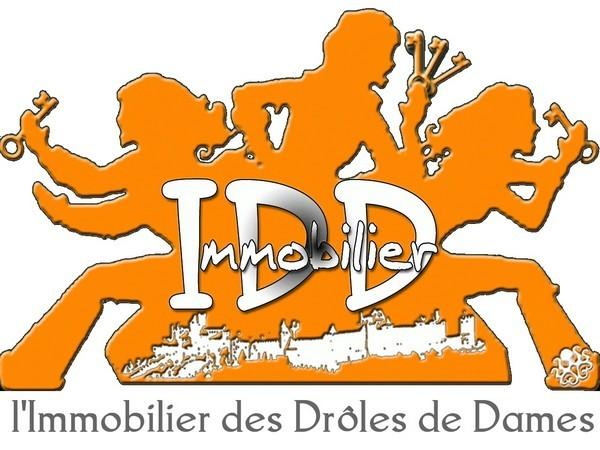 IDD IMMOBILIER