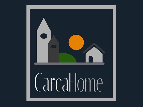 logo Carca Home
