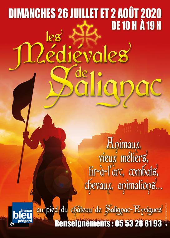 Affiche-Fete-Medievale-2020